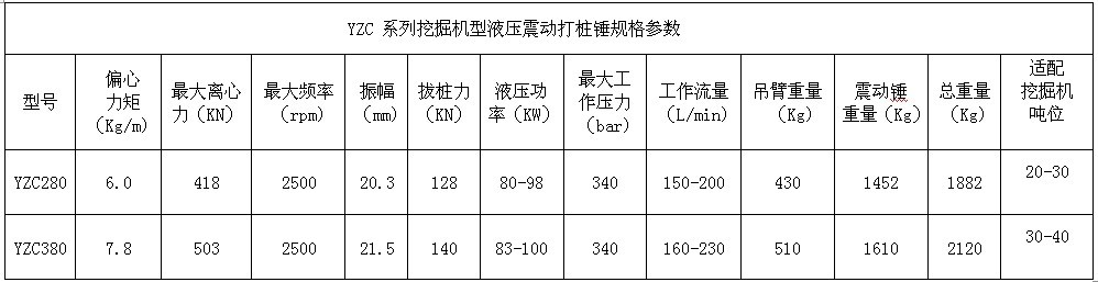 廣州市眾合機械制造有限公司